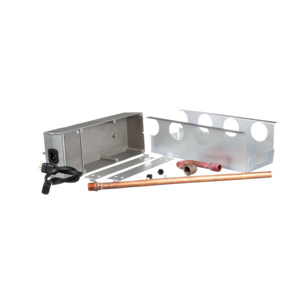 Traulsen SER-60636-00 Evaporator Pan W/ Heater 115v