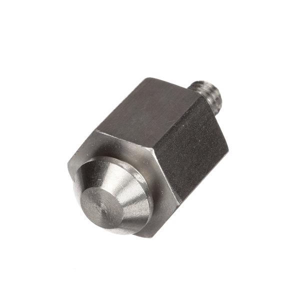 Alto-Shaam SP-28623 Tray Holder Pin