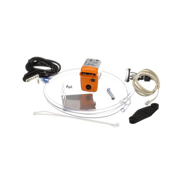 Hoshizaki SP-5080 Pump Service Kit/Reach-In Comm
