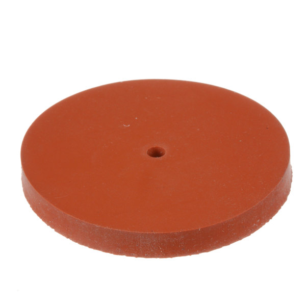 Alto-Shaam WS-22751 Washer, Ct Silicone, Seal Main Image 1