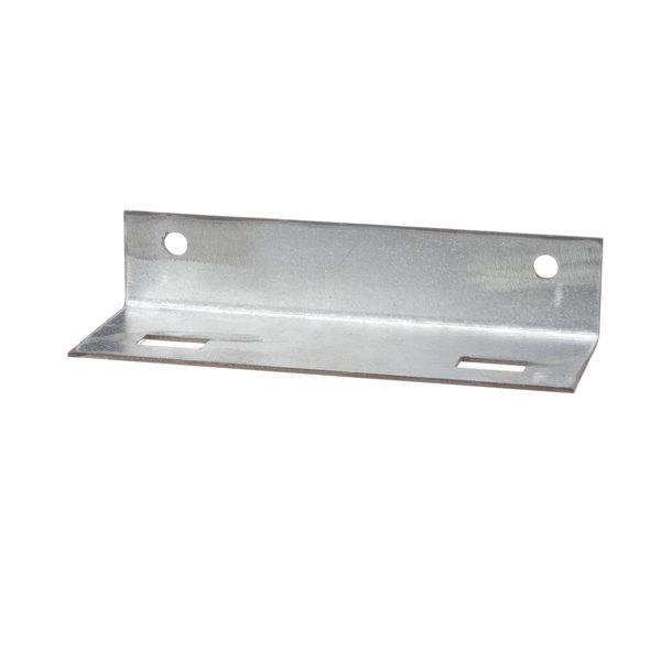 Vulcan 00-411934-00001 Plate,Door Catch