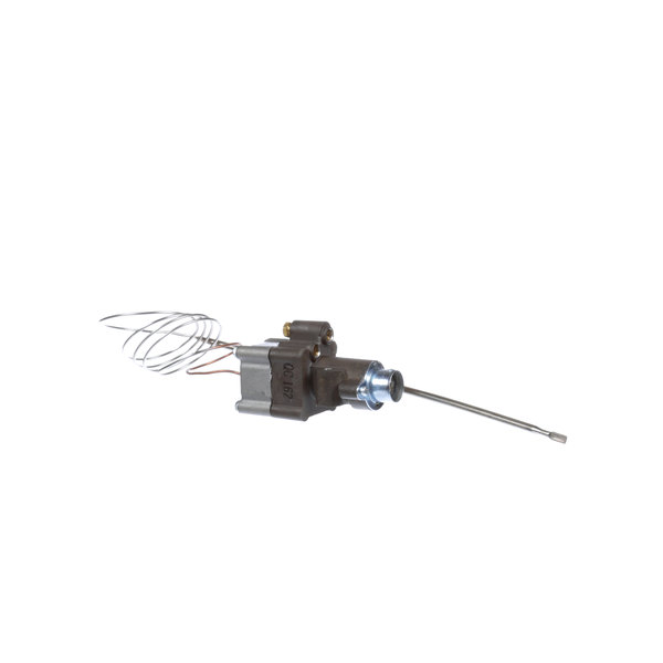 Wolf 00-719298 Oven Thermostat