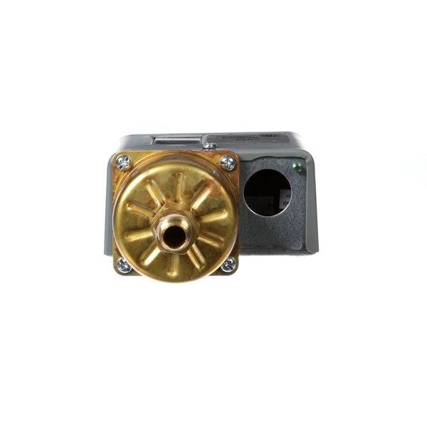 Vulcan 00-833488 Switch, Pressure L