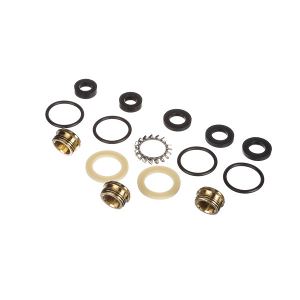 Power Soak 34236 3/4 In Universal Seal Kit Main Image 1