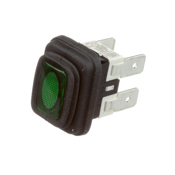Ice-O-Matic 1011411-57 Master Lighted Switch