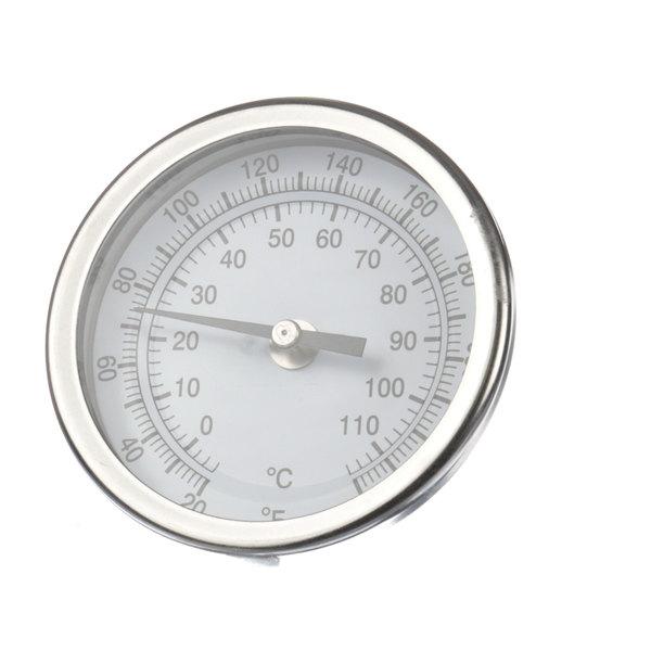 Champion 104682 Thermometer Main Image 1