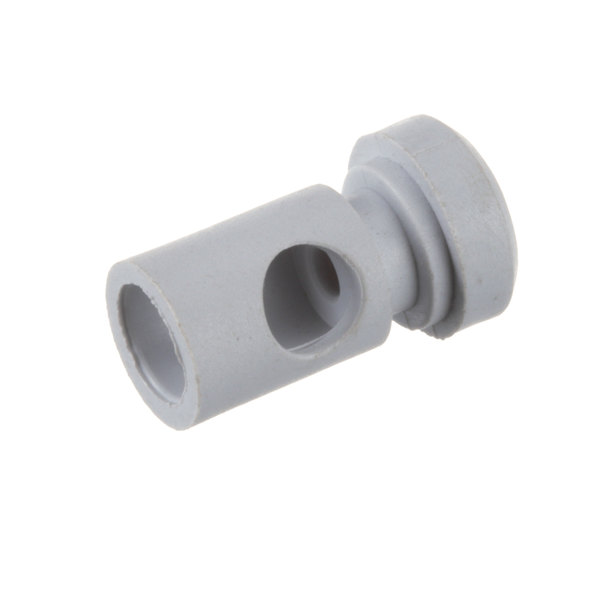 Champion 107329 Rinse Arm Plug
