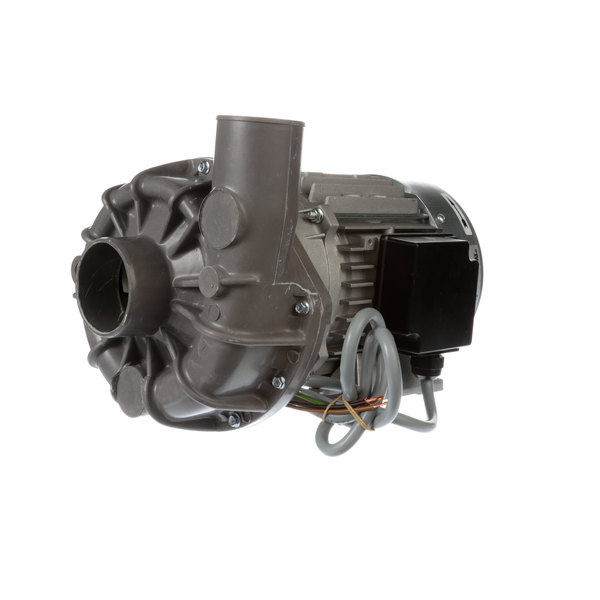 Champion 114347 Pump/Motor Assembly,208-240v/46 Main Image 1
