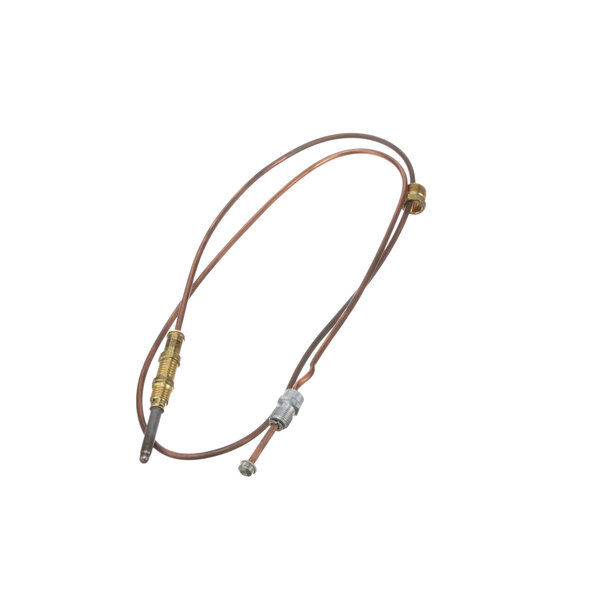 Southbend 1161521 Thermocouple