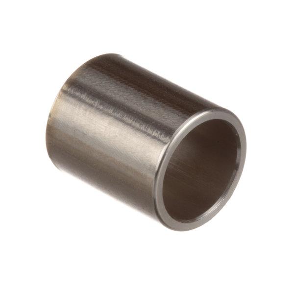 Savory 12534 Bushing/Silver