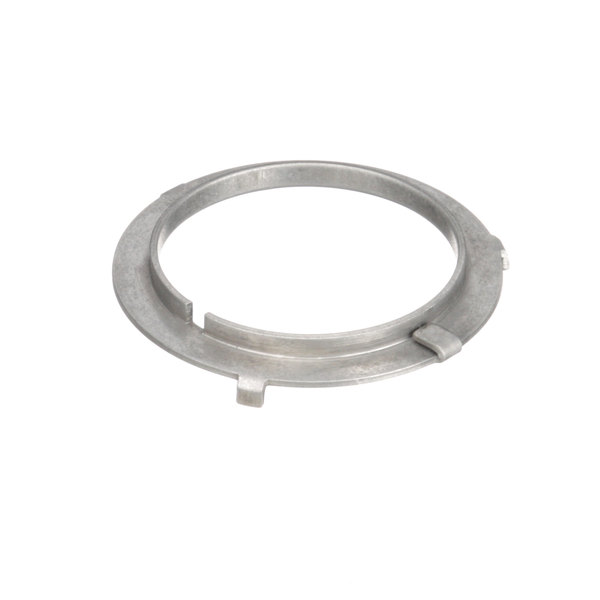 Capkold 133710 Cup, For Pump Seal
