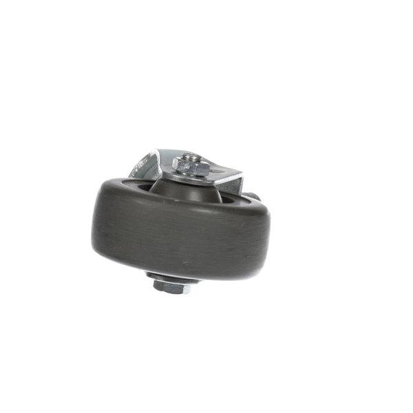 Garland / US Range 3018801 Nsf Caster W/O Brake