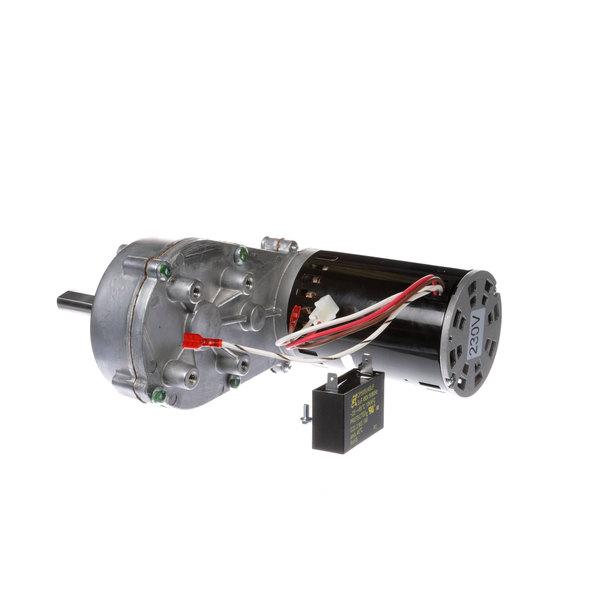 Manitowoc Ice 020001517 Motor