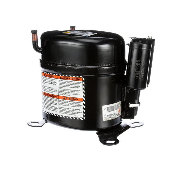 Master-Bilt 03-14901 Compressor, Aka4476yxa 115/6 Main Image 1