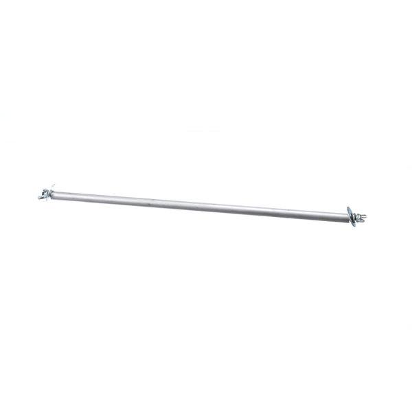 Cres Cor 0520 001 K Tie Rod Kit