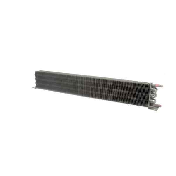 Glastender 06001386 Evaporator Coil