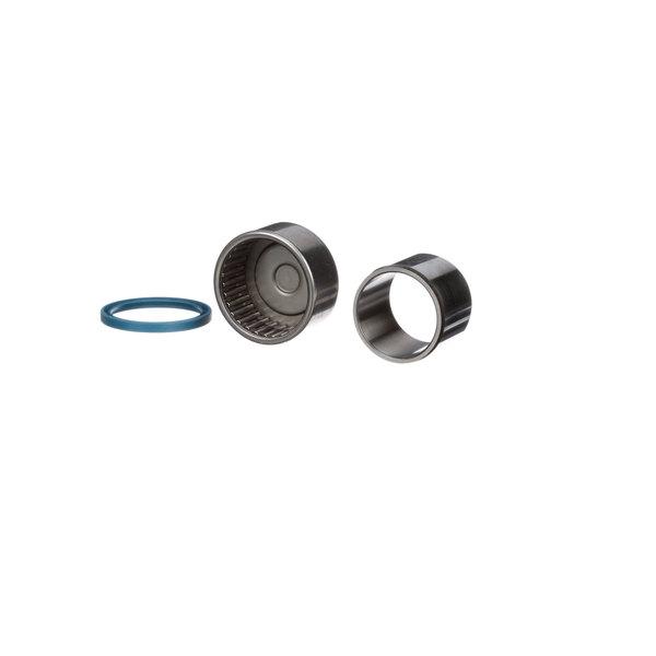Varimixer 100-101 Needle Bearing Main Image 1