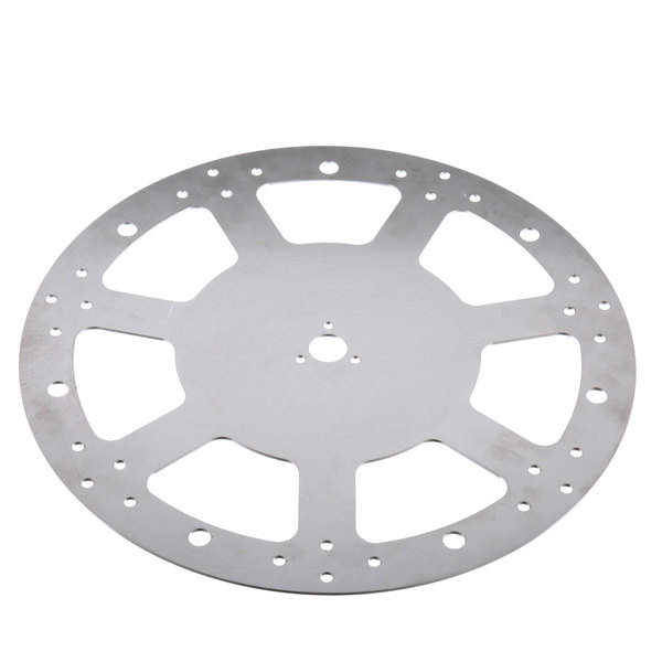 Alto-Shaam 1001636 Drive Disk Main Image 1
