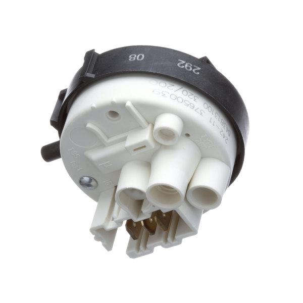 Dito Dean 0C0872 Pressure Switch