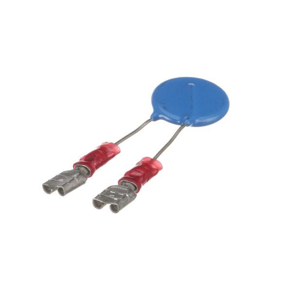Frymaster 8121306 Varistor, Uhc Metal Oxide