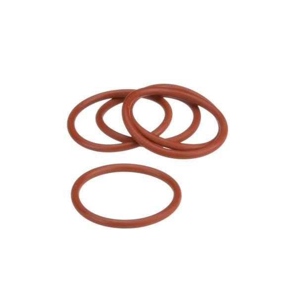 Frymaster 8261392 O-Ring, (8160596) - 5/Pack Main Image 1
