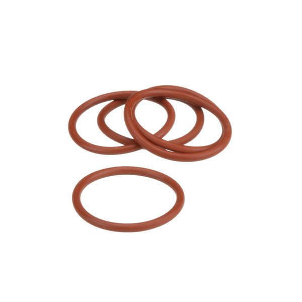 Frymaster 8261392 O-Ring, (8160596) - 5/Pack