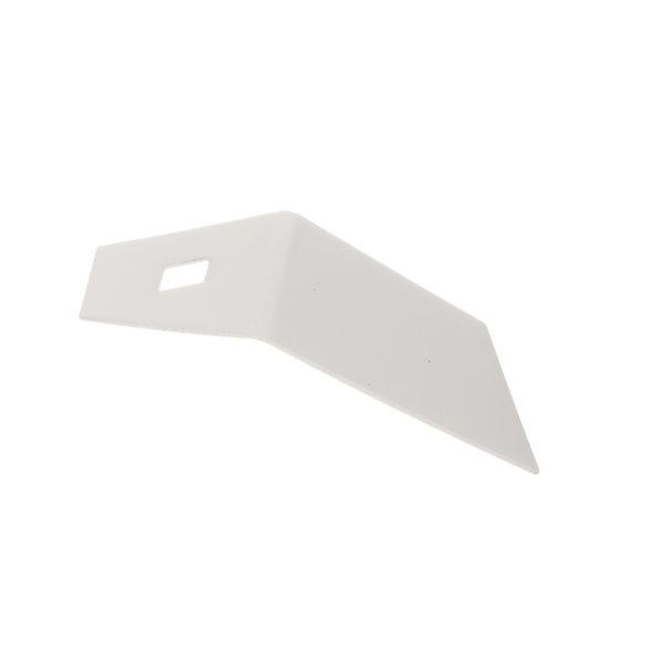 Globe 829-2 Scraper Blade