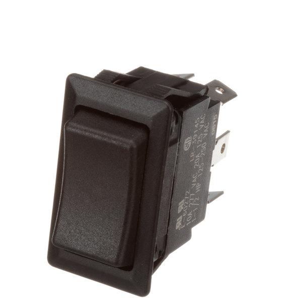 American Range A10009 Power Switch