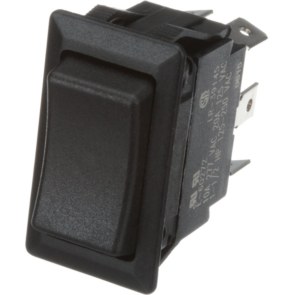 American Range A10086 Rocker Switch Main Image 1