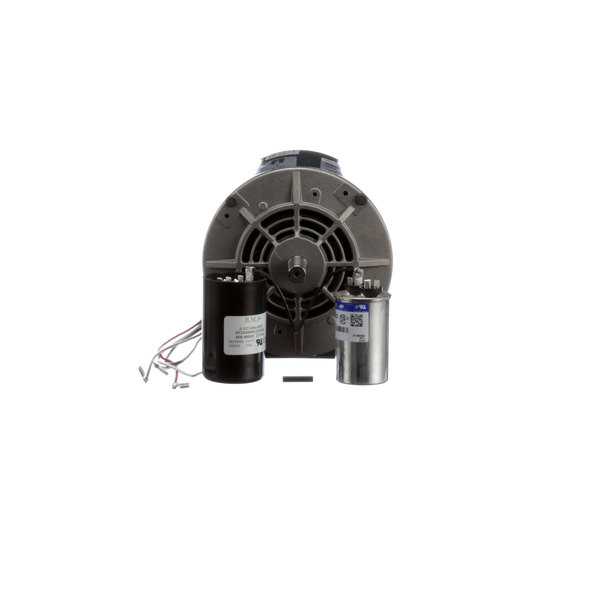 Middleby Marshall 27381-0069 Blower Motor Main Image 1