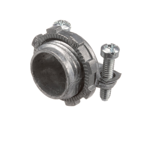Lang 2E-31200-01 Wells Fitting