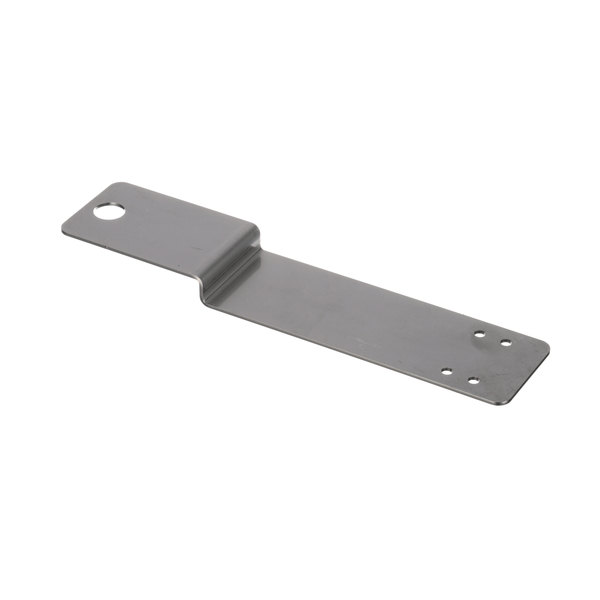 Henny Penny 55173 Support - Drain Rod