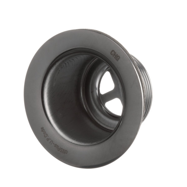 Perlick 57008 Drain Socket