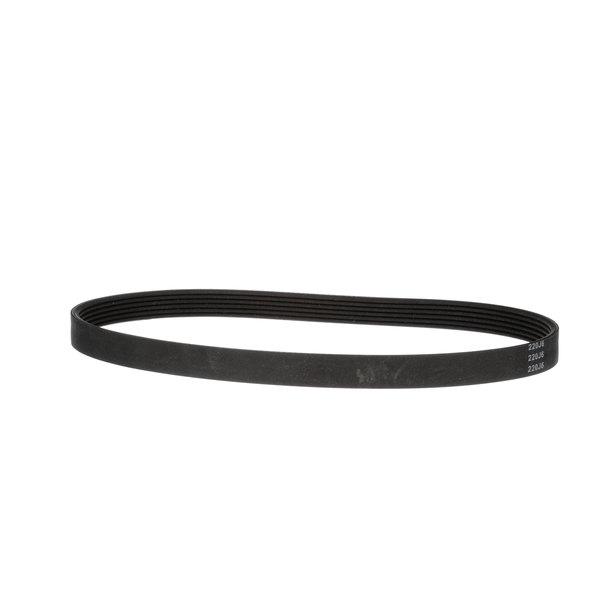 Middleby Marshall 59668 Blower Belt