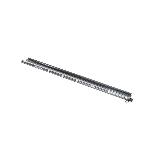 Master-Bilt 265158-901 Light Fixture