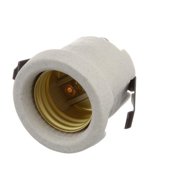 Franke 614654 Light Socket Main Image 1