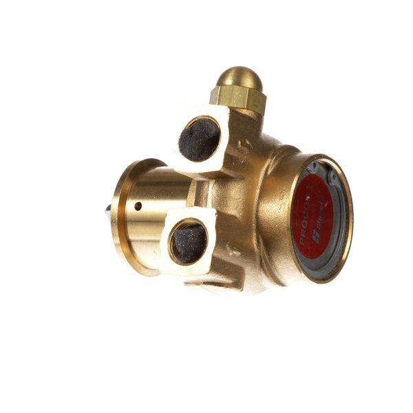 Perlick 63562 Fluid Pump