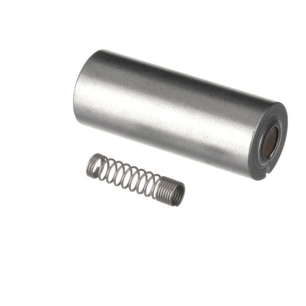 Jackson 6401-003-07-40 Plunger Kit