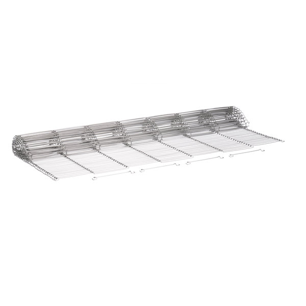 Antunes 7000508 Horizontal Conveyor Kit