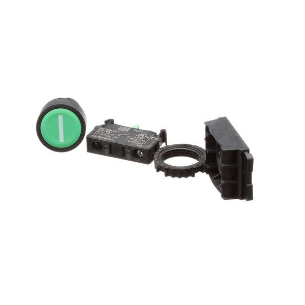 Univex 7100101 Start Button