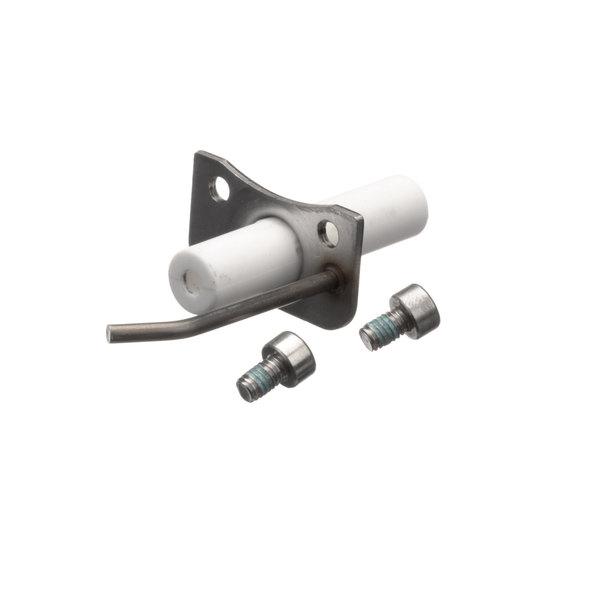 Rational 74.00.235 Ignition Electrode