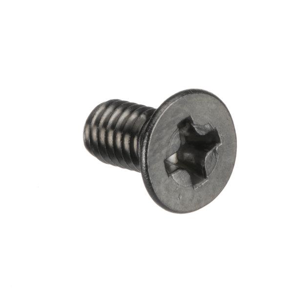 Hoshizaki 7C22-0408 Flat Head Screw 48 Sus