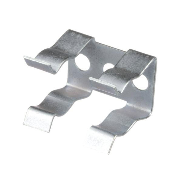 Frymaster 8071570 Clip, Tilt Switch Main Image 1