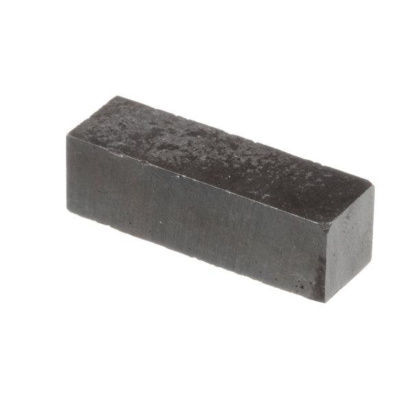 Market Forge 08-5027 Magnet