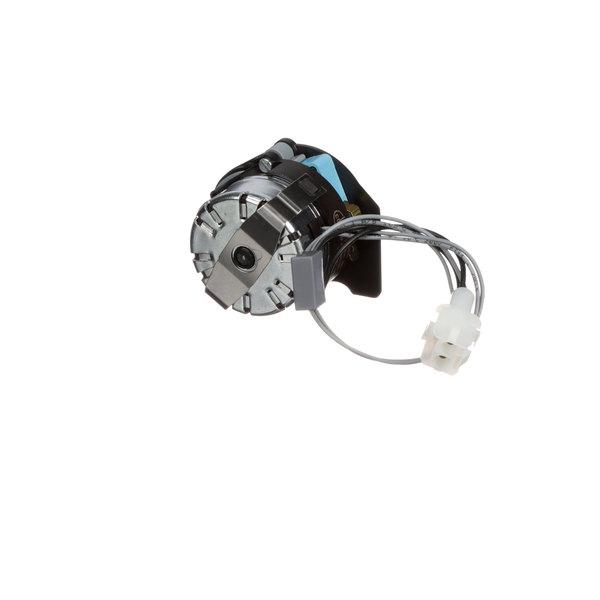 Electrolux 0C8695 Gear Motor