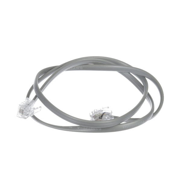 TurboChef 100161 Smart Card Cable Main Image 1