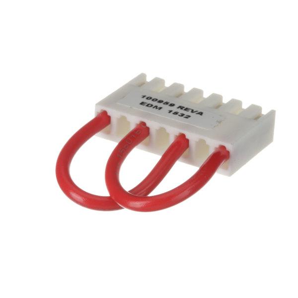 Groen 100959 Jumper Voltage Select