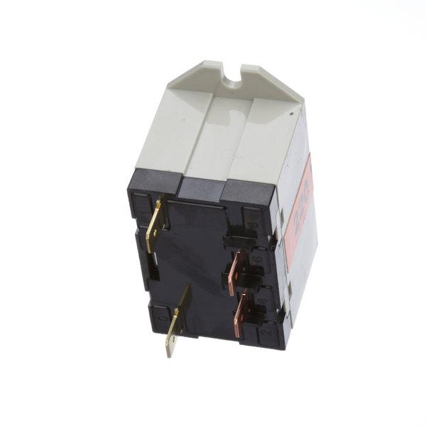 True Refrigeration 842449 Temp Control Relay