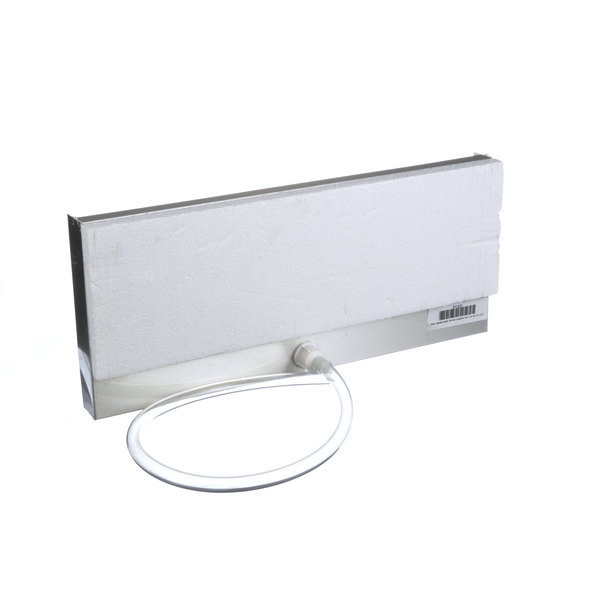 True Refrigeration 871221 Evap Drain Pan Main Image 1