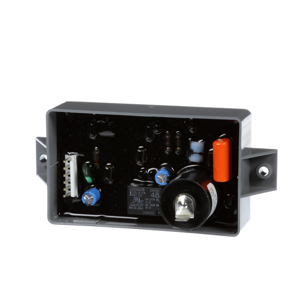 Market Forge 97-6917 Ignition Control